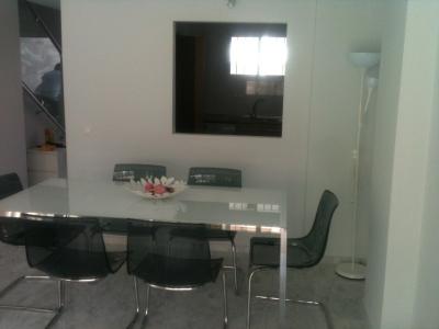 Muebles | Armarios | Salones