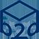 B2D Services | Operador Logístico | Transporte | Montaje | Instalaciones | Última Milla Logo